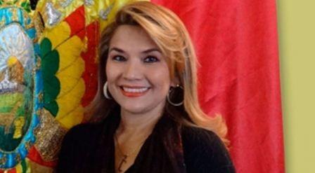 Convocan-a-sesion-del-Legislativo-este-martes-para-tratar-la-renuncia-de-Evo-y-Álvaro
