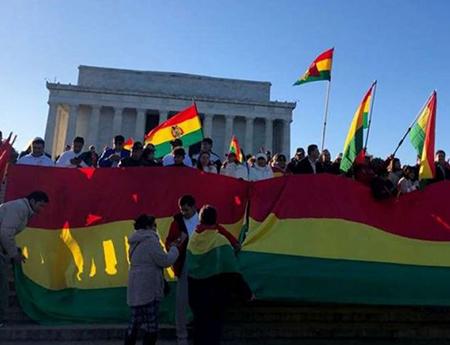 Red-Internacional-descarta-golpe-de-Estado-en-Bolivia-y-culpa-de-actos-vandalicos-al-MAS