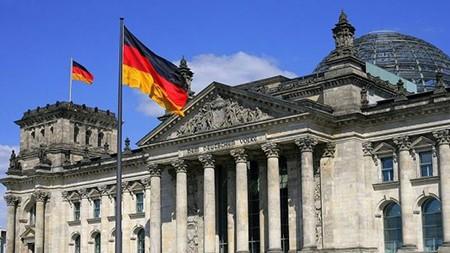 Berlin-saluda-renuncia-Morales-como-paso-hacia-solucion-pacifica-en-Bolivia
