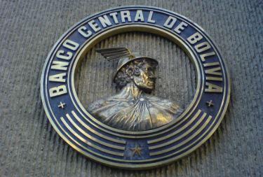Fiscalia-pide-informes-sobre-movimientos-de-dinero-en-el-BCB
