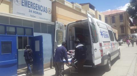 Medicos-levantan-protestas-y-reanudan-atencion-en-hospitales
