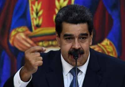 Asi-reacciono-Maduro-a-la-asuncion-de-Jeanine-Anez
