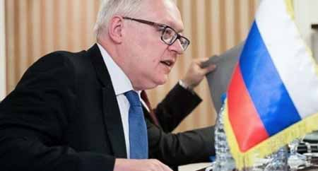 Moscu-reconoce-a-Anez-como-presidenta-interina