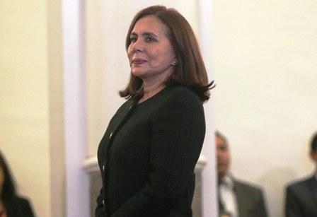 Canciller llama a fortalecer relación con Chile y EEUU