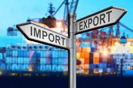 El-comercio-exterior-pierde-fuerza-en-2019-