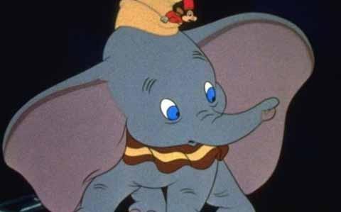 Disney-ha-incluido-advertencias-al-principio-de-algunas-de-sus-peliculas