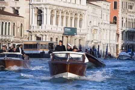 Venecia-declara-el-estado-de-emergencia-