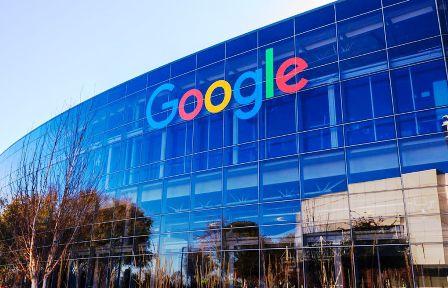 Google-ahora-incursiona-en-la-banca