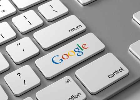 Google-mejora-la-pronunciacion-de-palabras