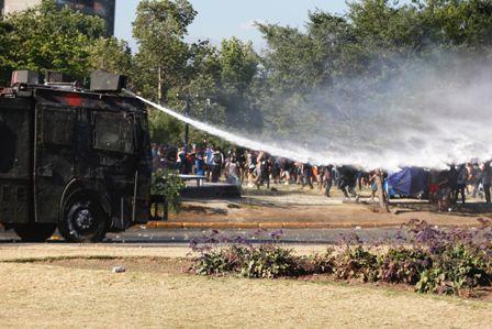 23-muertos-durante-las-protestas-