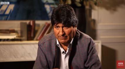 Evo-Morales:-A-los-movimientos-sociales-solo-nosotros-los-podemos-parar
