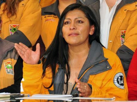 Alcaldesa-de-El-Alto-llama-a-pacificar-la-ciudad-y-buscar-la-reconciliacion-social
