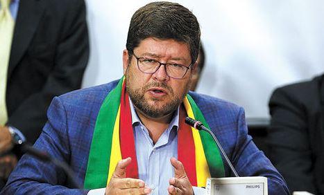 Samuel-Doria-Medina-propone-un-calendario-para-convocar-a-elecciones