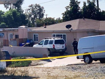 Cinco-fallecidos-en-tiroteo-en-EEUU-