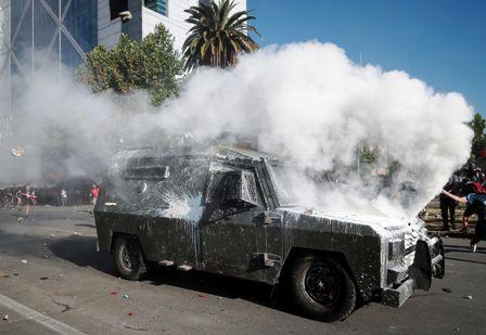 -Superlunes--de-protestas-contra-Pinera