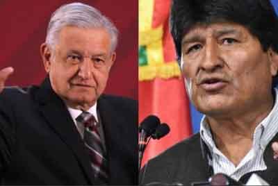 Lopez-Obrador-considera-una-mezquindad-preguntar-por-el-costo-del-asilo-de-Evo