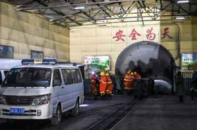 15-muertos-por-explosion-en-mina-de-carbon
