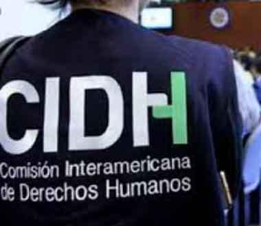 CIDH-anuncia-visita-a-Bolivia