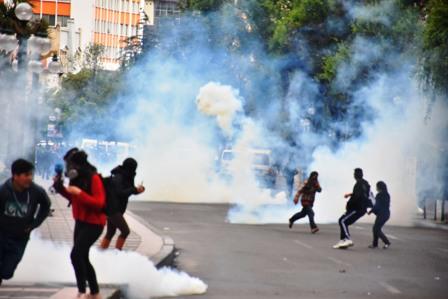 76-periodistas-y-14-medios-fueron-afectados