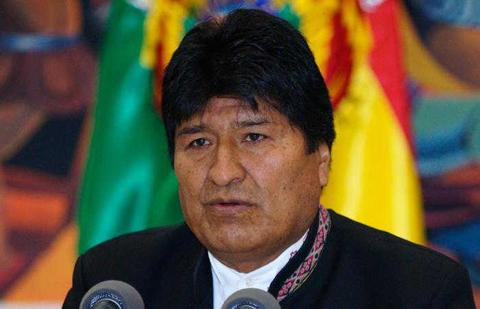Fiscalia-admite-denuncia-contra-Evo-Morales-por-presunto-terrorismo