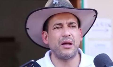 Camacho-en-respuesta-a-Morales:--¿Evo-fue-companero-de-curso-de-Linera?-