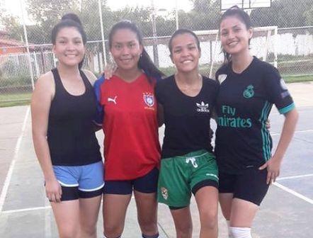 Atlantes-a-la-Libertadores