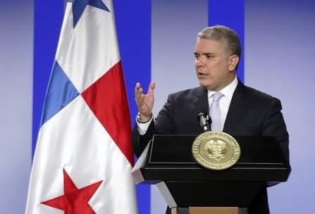 Colombia-alerta-paro-nacional-contra-Duque