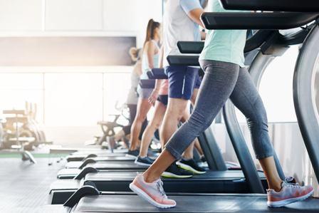 Los-mejores-ejercicios-para-perder-peso