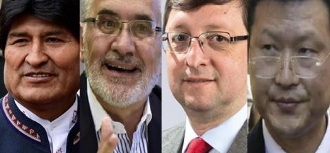 Coimbra:-Nulidad-de-elecciones-prohibe-a-Evo,-Mesa,-Ortiz-y-Chi-postularse