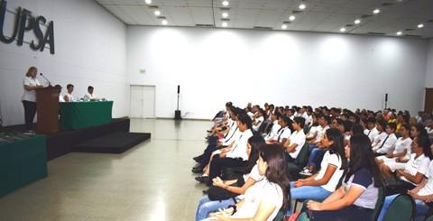 UPSA:-Ganadores-de-Olimpiadas-de-Matematicas,-Fisica-y-Quimica