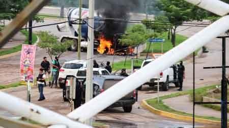 Como-el-Cartel-de-Sinaloa-se-volvio-transnacional-gracias-a-la-CIA