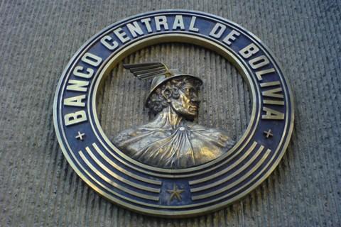 BCB-afirma-que-entre-el-7-y-8-de-noviembre-hizo-desembolsos-en-el-marco-de-la-normativa