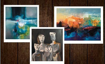 Elogio-del-color-de-la-mano-de-cinco-artistas