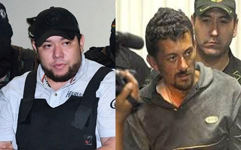 Murillo:-Protegidos-en-el-Gobierno-de-Evo-seran-extraditados-a-Brasil-