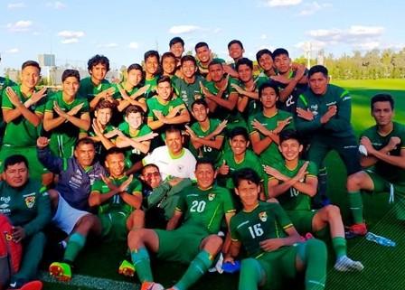 Sub-15-debuta-este-sabado-con-Peru
