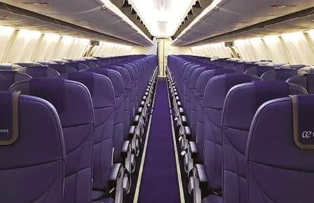 Recibiran-en-diciembre-dos-aviones-737-800