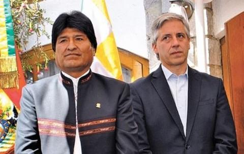 El-MAS-ya-piensa-en-las-elecciones-sin-Evo-ni-Álvaro-como-candidatos