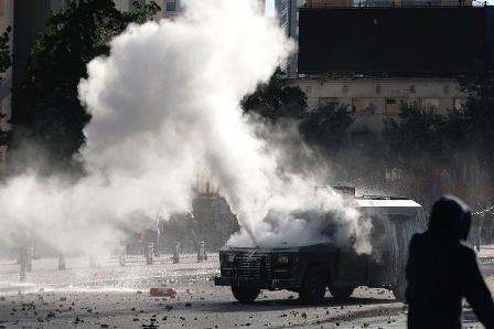 Millonarias-perdidas-por-la-crisis-en-chile