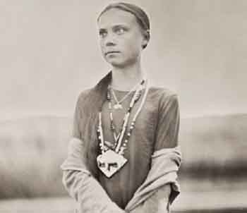¿Greta-Thunberg-es-una-viajera-del-tiempo?