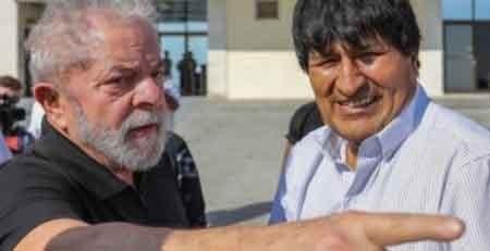 Lula-y-Evo-Morales,-invitados-especiales-de-Alberto-Fernandez