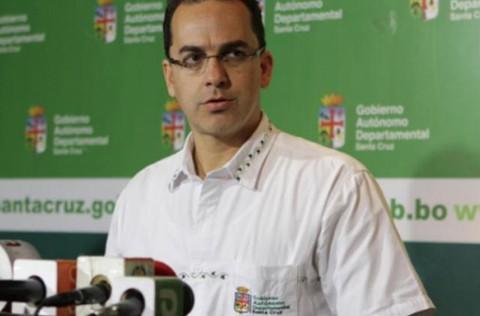 Gobernacion-y-movilizados-dialogan-para-suspender-bloqueos-en-Santa-Cruz