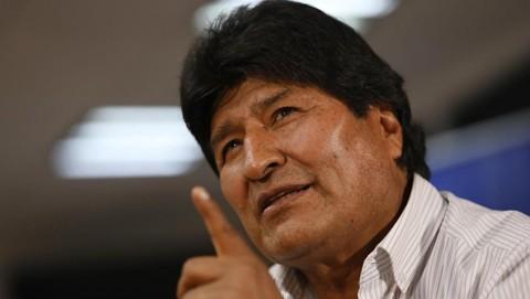 Evo-Morales-tilda-de--montaje--el-video-que-lo-involucra-en-cerco-a-ciudades