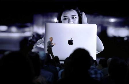 Apple-reivindica-la-privacidad-como-valor-fundamental