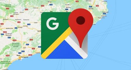 Google-ahora-permite-crear-sus-propios-mapas