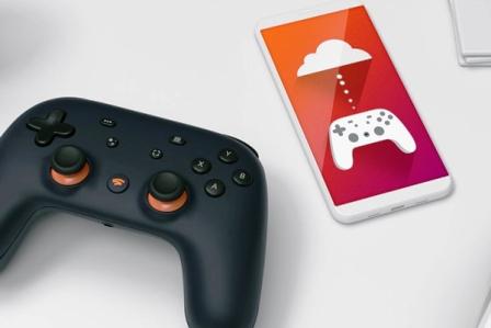Stadia,-el-servicio-de-juegos-en-la-nube-de-Google