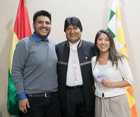 Hijos-de-Evo-Morales-abandonan-Bolivia