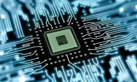 China-quiere-ser-autosuficiente-en-tecnologia-de-chips
