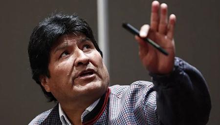 Morales-expresa-su-respaldo-a-la-Ley-que-convoca-a-elecciones