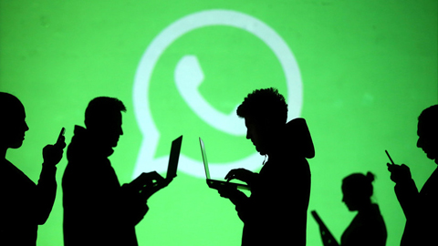 WhatsApp-agrega-la-funcion-de-compatibilidad-multiplataforma
