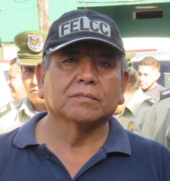 El--Perro-Vargas--deja-la-Felcc,-reconocen-sus-35-anos-de-labor